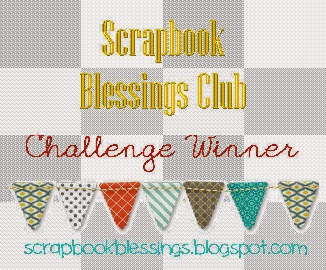 SBC: Winner #28