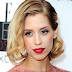 SOCIALITE PEACHES GELDOF FOUND DEAD AT AGE 25