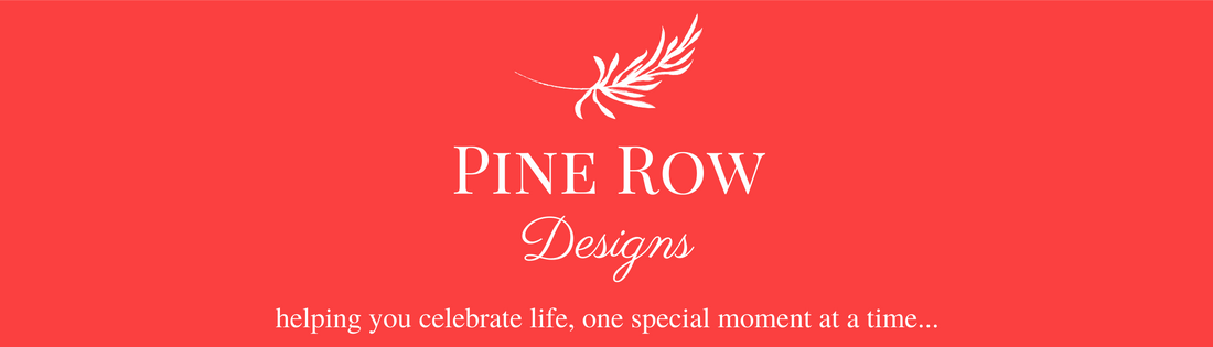 Pine Row Designs