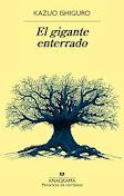 Próxima lectura para le tertulia del IES Villajunco
