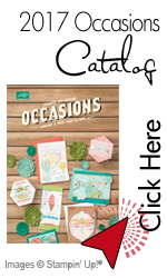 Occasions Catalog (click to view)