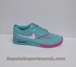 Sepatu Nike Air Max Murah, Sepatu Nike Baru