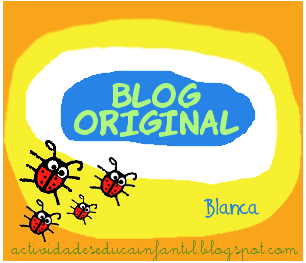 Blog original de @MestraPrimaria
