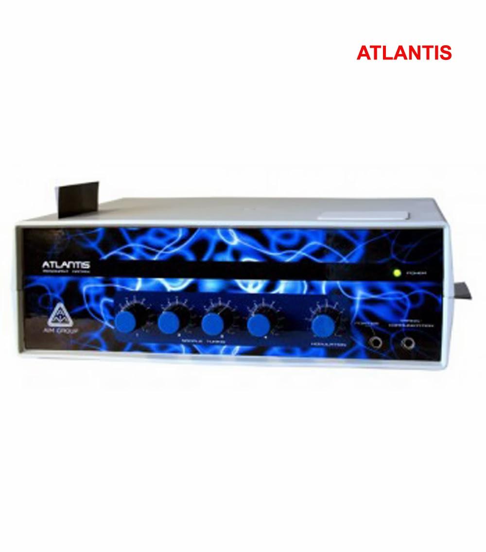 atlantis_radionic