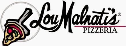 Lou Malnati's Pizzeria en Chicago