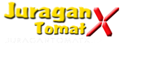 Nonton Film Online Subtitle Indonesia | Juragantomatx.Id