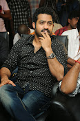 Jr NTR latest photos gallery-thumbnail-14