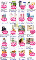 myBBstore Mega Sale 2012