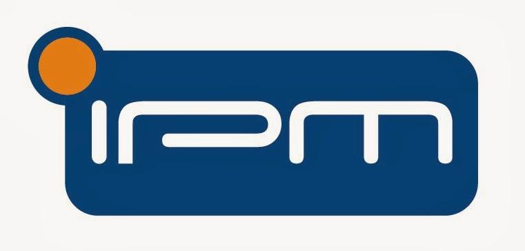 IPM Multiservice
