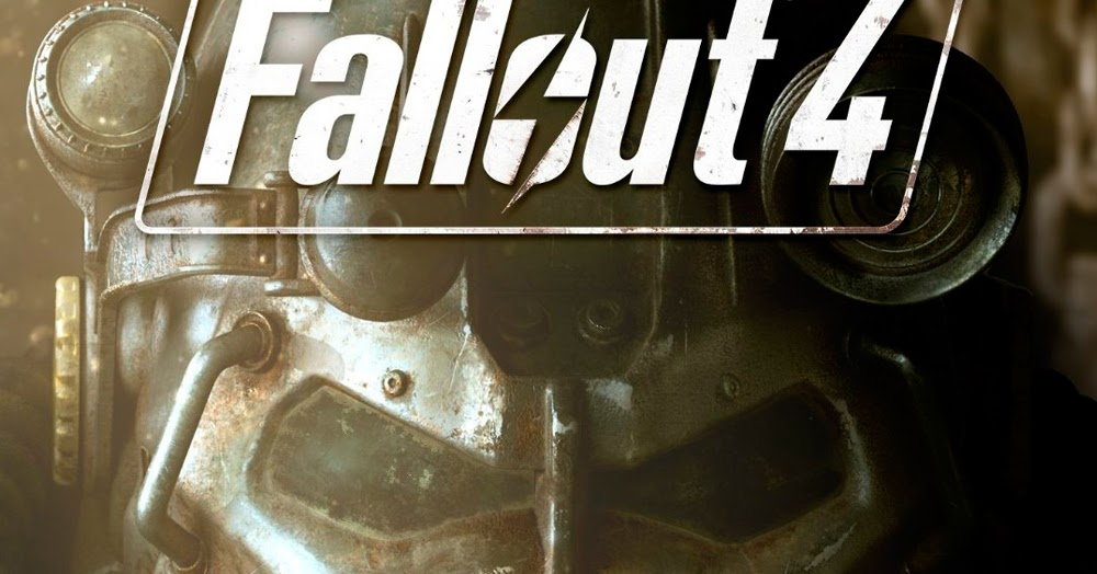 Does Fallout 4'-s Codsworth know your name? | GamesRadar