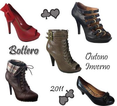 Bottero_cole%25C3%25A7%25C3%25A3o_outono_inverno_2019