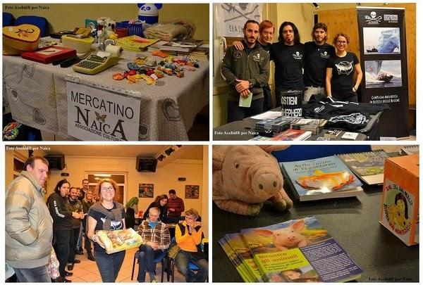 https://www.flickr.com/photos/associazionenaica/sets/72157650818626775/