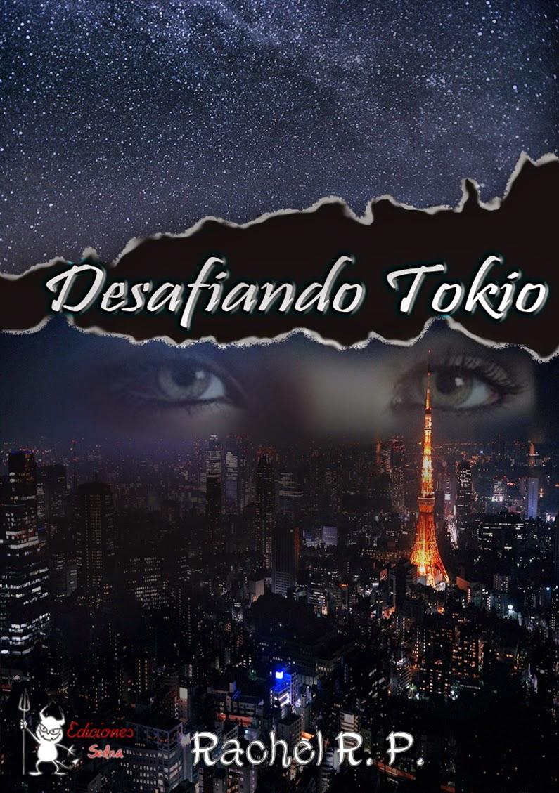 http://ediciones-sedna.blogspot.com/2014/08/publicacion-del-proyecto-5-desafiando.html