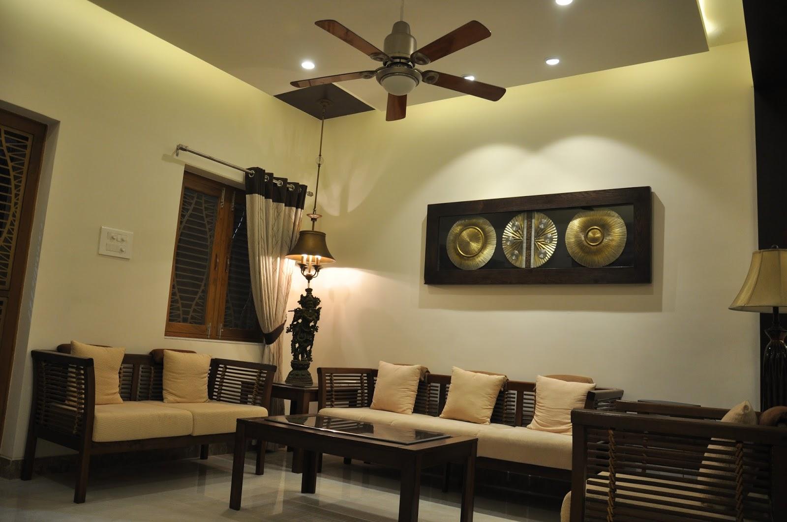 Living Room Designs Hyderabad villa interior designers in hyderabad : november 2015