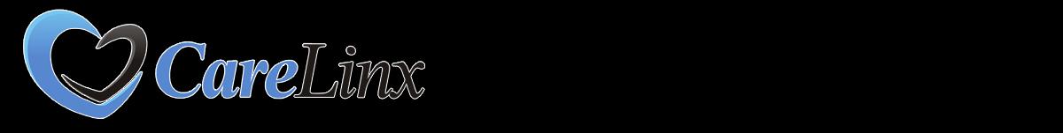 CareLinx Inc