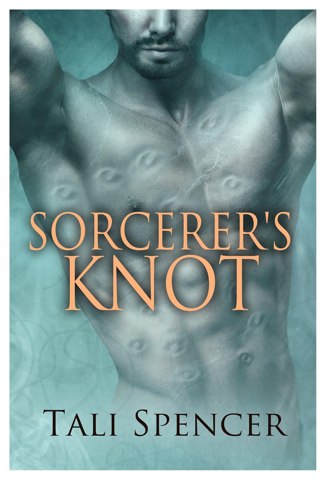 Sorcerer's Knot