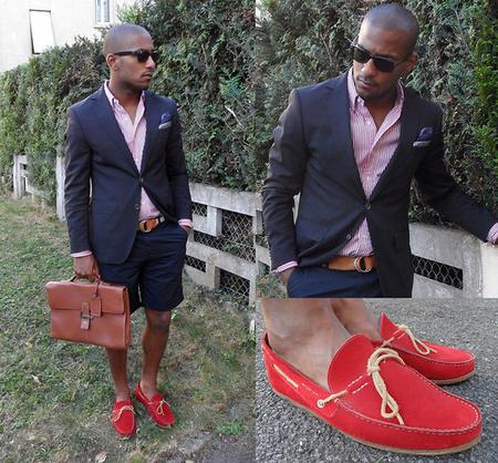 Knott 39 S Fashion Co