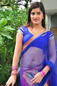 actress Keerthana sizzling photos-thumbnail-48