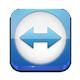 https://1753830100731085588_eb82f70c7d65f20a1f2301aec4066c290c931f07.blogspot.com/b/post-preview?token=7wXvKUsBAAA.epyV_YuVXJu5Z0-GKKPIhA.2V9ea7AQFs2kZXxaBtZhQQ&postId=7014847475800415435&type=PAGE