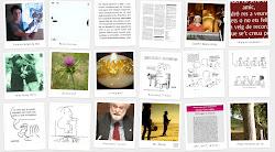 Una mirada ràpida del blog...