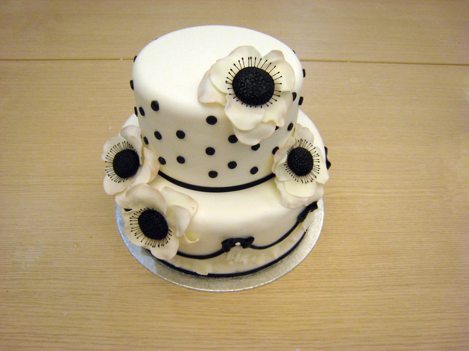 Cake Design Genova Corsi : Bloggoloso: Resoconto del corso di cake design del 3 marzo ...