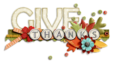Sudahkah Anda Bersyukur