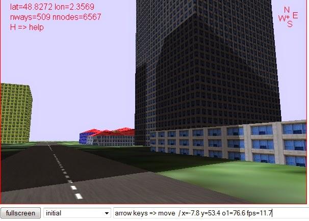 json_osm_chung9 dans openGL