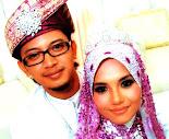 Najwa & Akmal