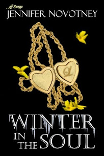 Winter in the Soul $50 Book Blast