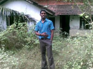 Fantôme au Sri Lanka Fant%C3%B4me+sri+lanka