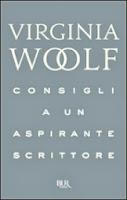 consigli-a-un-aspirante-scrittore-Woolf-libro-cover