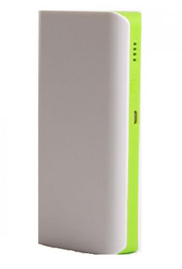 Harga Flux Ultimate Powerbank 20,000 mAh