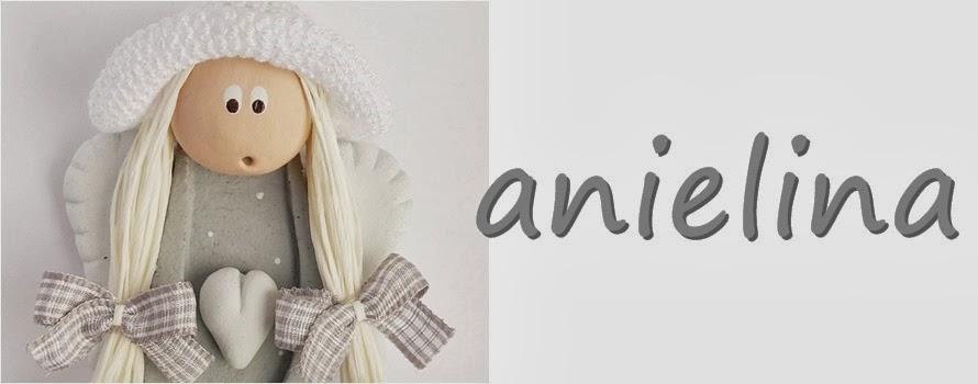 anielina