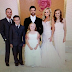 Tamra Barney Gets Married for the Third Time - Bravo TV Sneak Peek Video