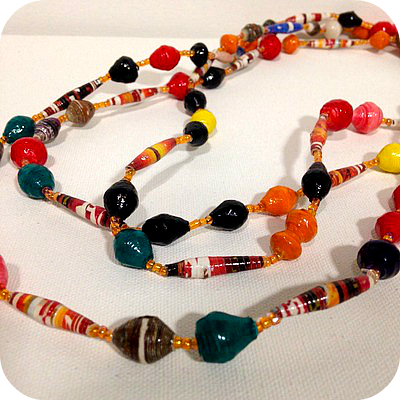 http://loveuganda.storenvy.com/products/12034424-long-multi-colored-bead-necklace