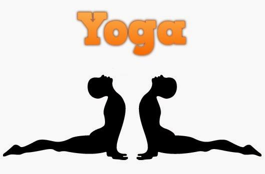 yogahangngay.blogspot.com/
