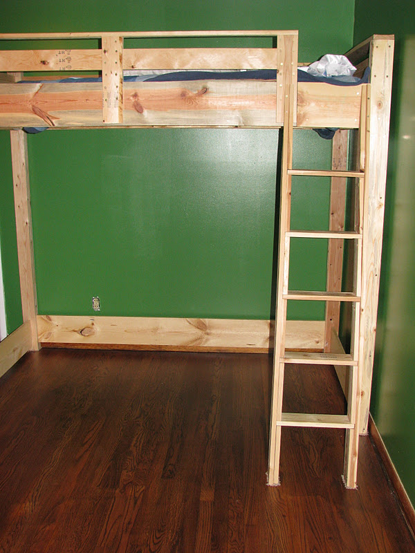 John Deere Room Paint Colors http://beauty4ashes-ellie.blogspot.com/2011/10/progress.html