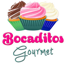 BOCADITOS GOURMET