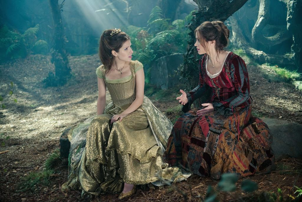 into the woods-anna kendrick-emily blunt