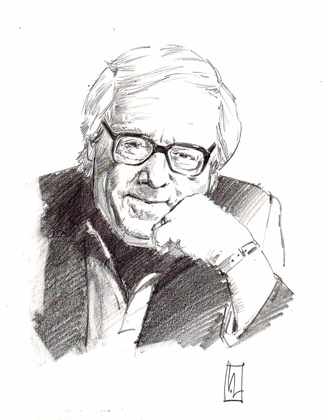 a story about love by ray bradbury Not surprisingly he had a magpie's love of all sorts of literature — poe ray bradbury delivering a lecture at the los angeles times in one story in his 1988 collection the toynbee convector, a ghost grows pale and ill when surrounded by cynics and.
