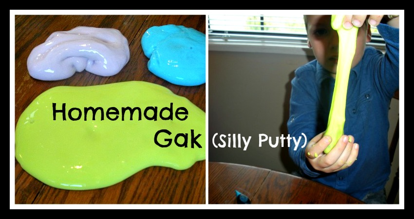 research papers on silly putty In this year of silly putty celebration, the manufacturer probably doesn't like my broadcasting that its product--a ball of pinkish, bouncy, and stretchy material--is what became embedded in my parent's carpeting.
