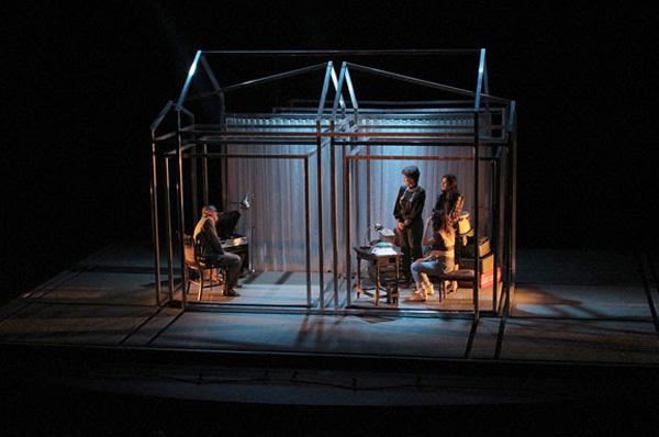 Agendate-semana-últimas-funciones-maldita-vanidad-teatro-teatro-colón