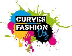 CURVES FASHION DAY... lo sabemos todo ya!!!!!! - EDITADO
