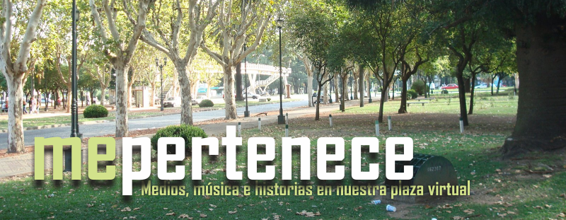 mepertenece / plaza virtual