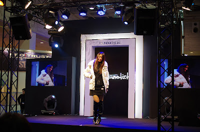 osaka 2012 tsunekichi booth