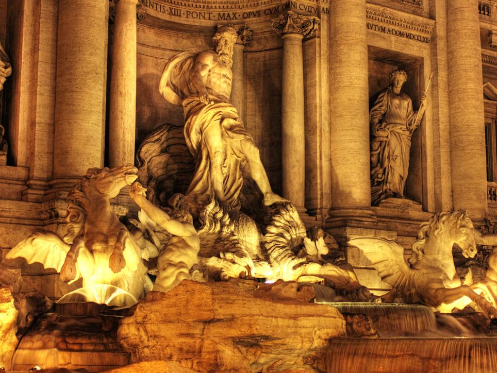 http://2.bp.blogspot.com/-OljBwQ-8jmY/Td_uHQQbmXI/AAAAAAAAEMk/gLb4psRT-uw/s1600/Trevi_fountain_Wallpaper_7p4ms.jpg