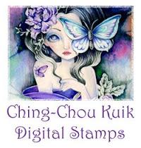 CHING-CHOU