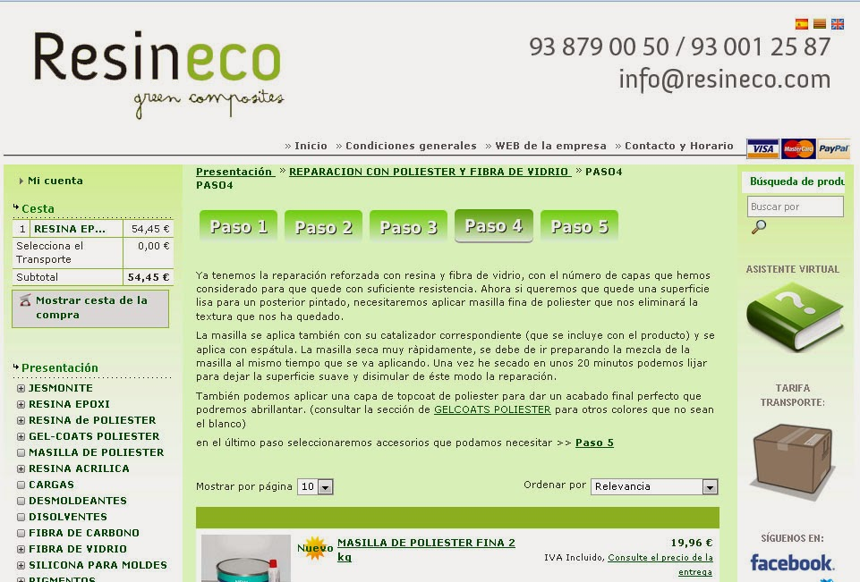 http://tienda.resineco.com/epages/eb4881.sf/sec1f4f6ea933/?ObjectPath=/Shops/eb4881/Categories/ASSESSOR
