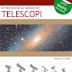 #Introduzione al #mondo dei #telescopi, da Astroshop