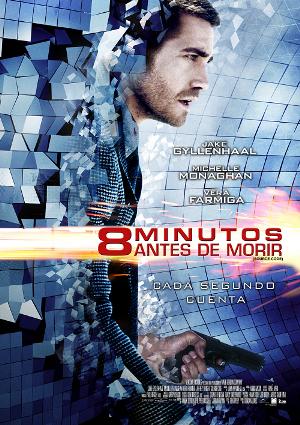 Ver 8 minutos antes de morir [2011] Online